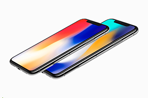 iPhone X Plus: i render dell'ipotetico nuovo device Apple