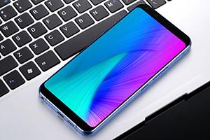 Leagoo S8 e Leagoo S8 Pro: foto ufficiali