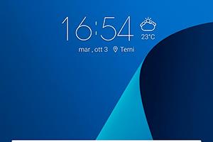 ASUS ZenFone 4: la nuova ZEN UI 4.0