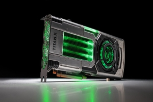 NVIVIA Titan Xp Star Wars Edition