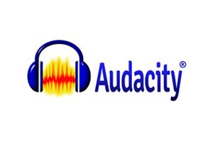 Audacity 2.2.0 è stato rilasciato: i nuovi temi