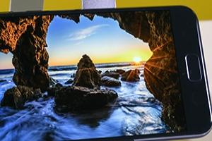 ASUS ZenFone 4 Pro: benchmark