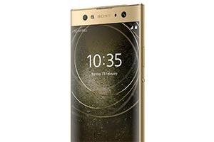 Sony Xperia XA2, XA2 Ultra e L2: i nuovi smartphone per i selfie