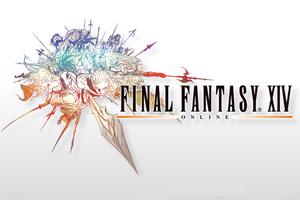 Final Fantasy XIV: le razze del gioco