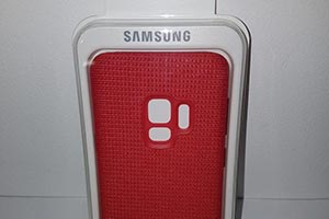 Samsung Galaxy S9 e S9+: ecco tutte le future cover