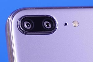 Honor 9 Lite: ecco come scatta le foto