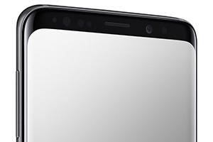 Samsung Galaxy S9: foto ufficiali