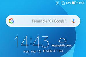 ASUS ZenFone Max Plus: ecco l'interfaccia ZEN UI 4.0
