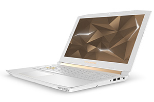Acer Predator Helios 300 e 500