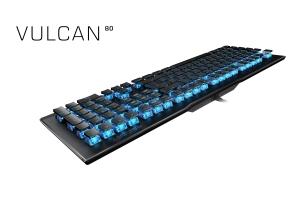Roccat Vulcan
