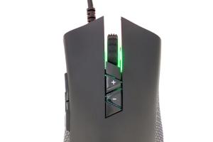 iTek Taurus G60