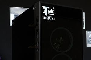iTek Lunar 23