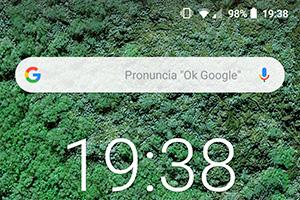 BQ Aquaris X2 Pro: ecco Android One