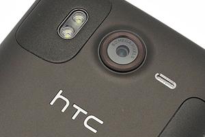 HTC Desire HD: gli scatti della fotocamera da 8 megapixel