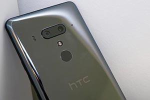 HTC U12+: ecco come scatta le foto