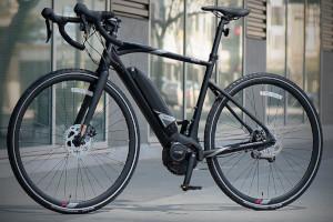 Yamaha inizia le vendite di e-bike negli Stati Uniti