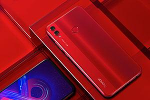 Honor View 10 Lite: ecco il nuovo smartphone in tutte le colorazioni