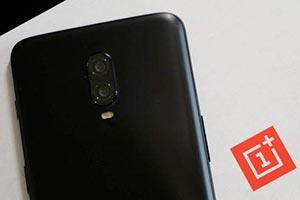 OnePlus 6T: ecco come scatta lo smartphone