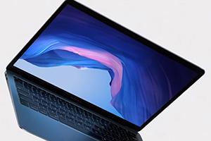Apple, nuovi MacBook Air e Mac Mini
