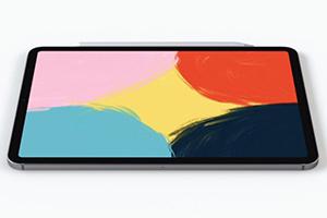 Apple, nuovi iPad Pro