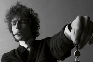 Dylan/Schatzberg: alcune fotografie del volume fotografico