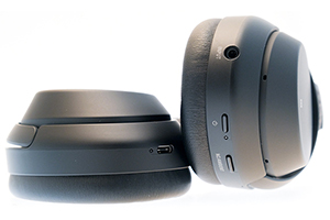 Sony WH-1000X M3: silenzio assoluto