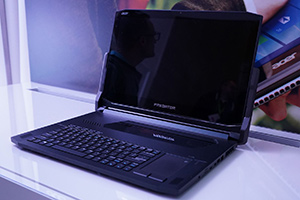 Acer, nuovi Predator Triton e il sottilissimo Swift 7
