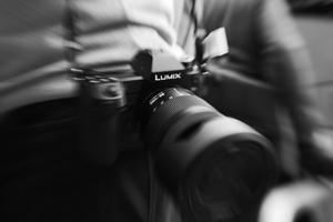Lumix S1 e S1R, arrivano le mirrorless Full Frame di Panasonic