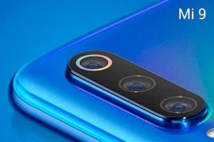 Xiaomi Mi 9: ecco come sarà il nuovo top di gamma