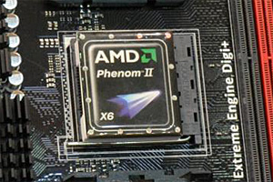 Schede madri socket AMD 990FX
