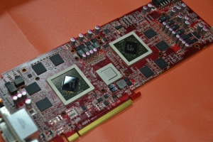 PowerColor Radeon HD 6970 X2 e 6870 X2