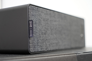 IKEA e Sonos insieme per l'audio di casa: nascono i nuovi SYMFONISK