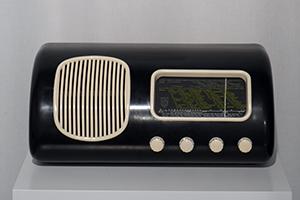 In mostra a Milano la storia del design B&O