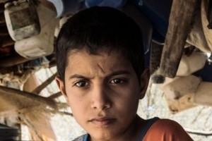 Lorenzo Tugnoli: Premio Pulitzer 2019 per la fotografia