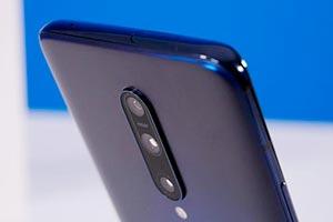 OnePlus 7 Pro: ecco come scatta le foto