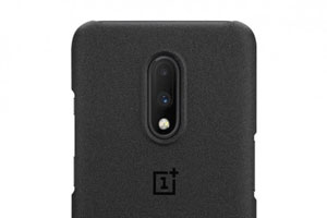 OnePlus7_CoverOriginali
