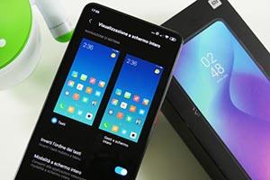 Xiaomi Mi 9T: la MIUI 10 con Android 9
