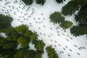 Drone Awards 2019: ecco le fotografie più belle!