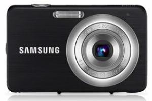 Samsung ST30: la compatta davvero tascabile