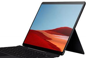 Microsoft Surface: foto trapelate dei nuovi prodotti
