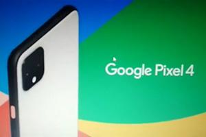 Google Pixel 4: ecco come faranno le foto