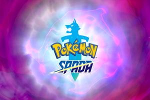 PokemonSpada_TorneoFinali