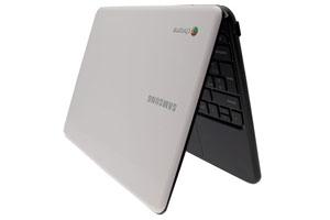 Samsung Serie 5 Chromebook