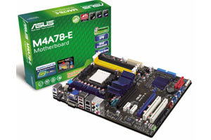 Schede madri AMD Socket AM3