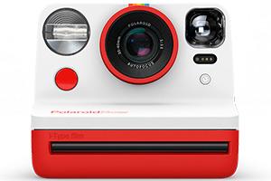 Polaroid Now: si torna alle origini