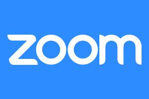 Come fare videoconferenze sicure su Zoom: 10 consigli