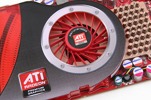 Schede video Radeon HD 4800