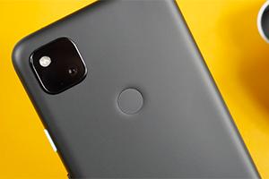 Google Pixel 4a: ecco come scatta le foto