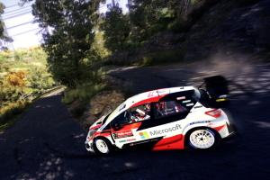 WRC 9: videogioco ufficiale del campionato Rally