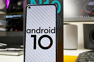 OnePlus N10 5G: ecco la OxygenOS 10.5